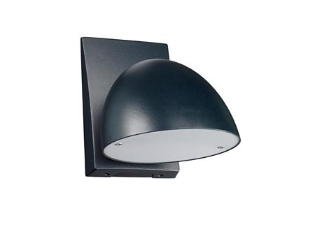 BWP445 LED/740 II 230V FG O BK-200