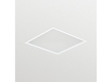 RC480B LED35S/840 PSD W60L60 PCV PIP