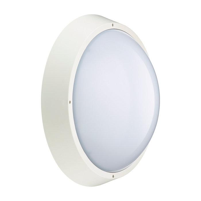 CoreLine Wall-mounted – η πρώτη επιλογή για λαμπτήρες LED