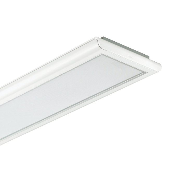 SmartForm TCS461/471 – top-class lighting in a fresh, appealing design