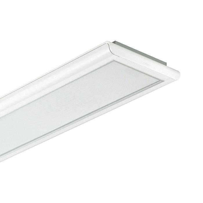 SmartForm TCS/TPS460 – najwyższej klasy oświetlenie o świeżym i ciekawym wyglądzie