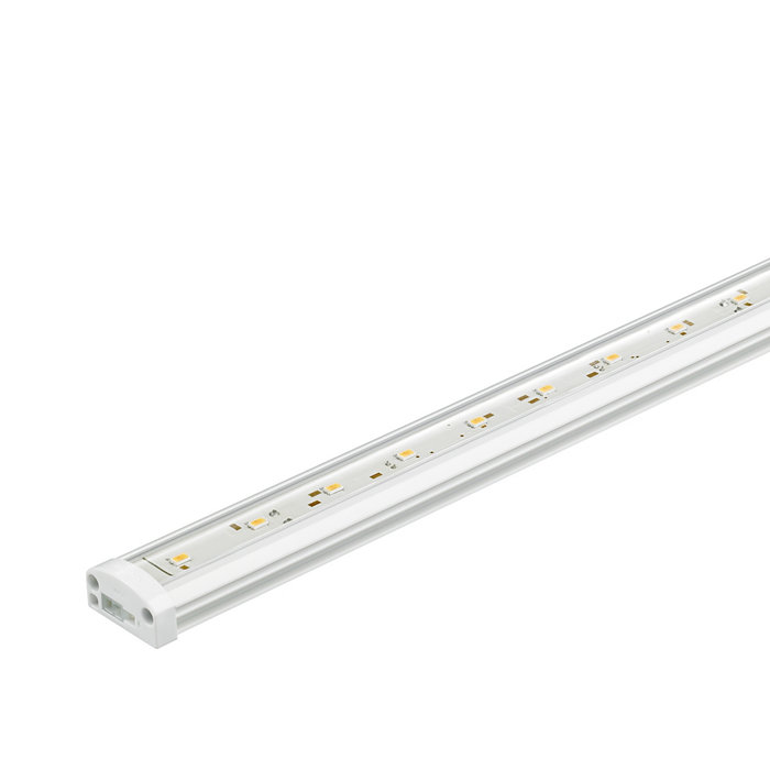 Vaya Cove – compact and economical LED fixture