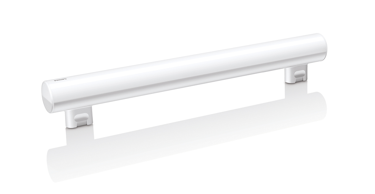 other ledtube led tubes philips lighting. Black Bedroom Furniture Sets. Home Design Ideas
