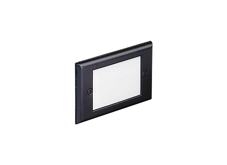 STEPLYTE,RECESSED,12V,12W,W/93