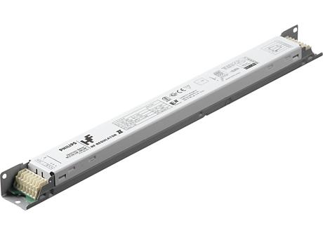 HF-R 118 TL-D EII 220-240V 50/60Hz