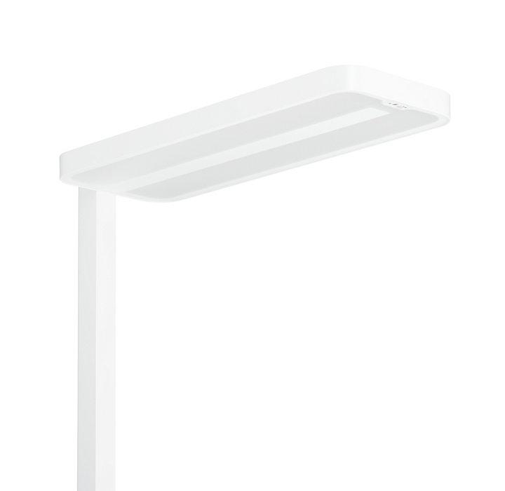 SmartBalance Lampadaire – Votre lumière LED sur mesure