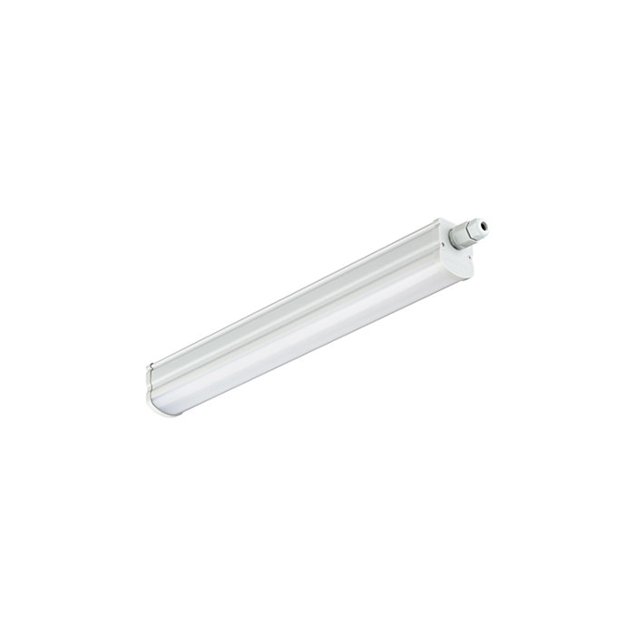 Ledinaire Waterproof – Simply great LED