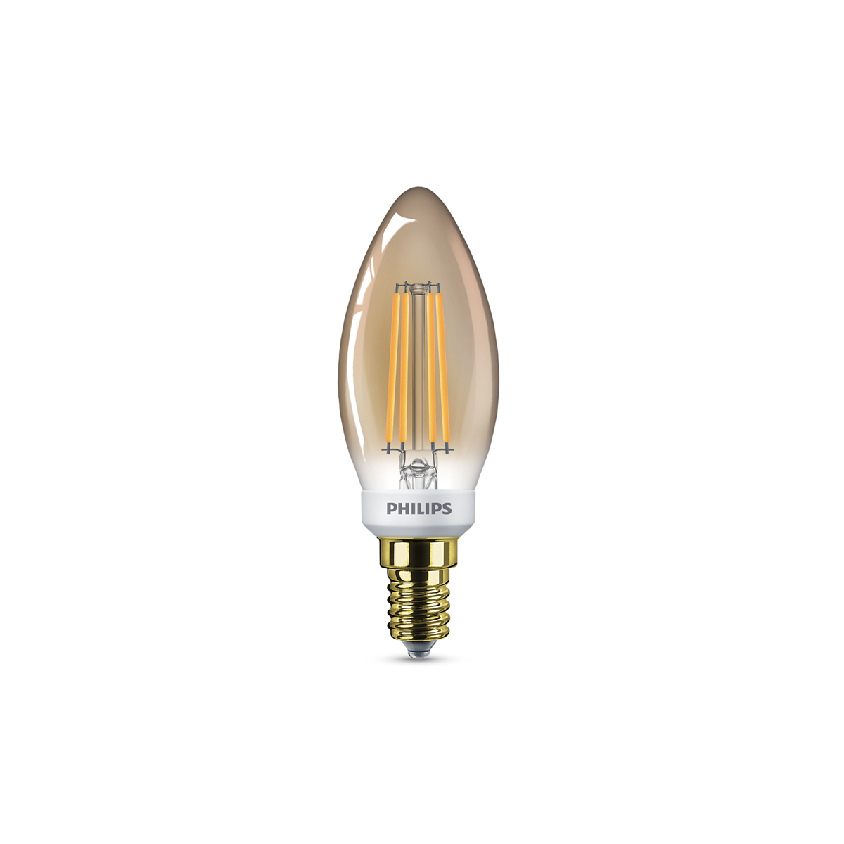 Lampadine decorative LED a oliva e a goccia