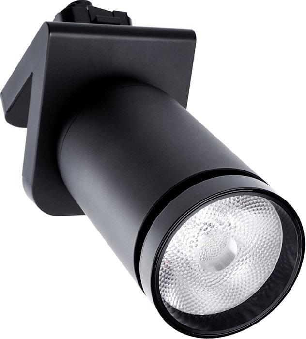 StyleState LED AccentElegant and Stylish Design with Flexible Creativity