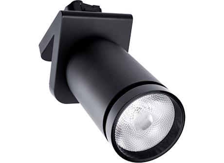 ST916T LED20/930 PSU 1C WB BK