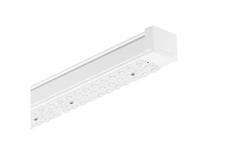 4MX400 581 LED55S/840 PSD DA20 WH