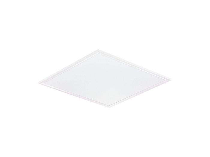 CoreLine Panel RC125B NOC recessed luminaire