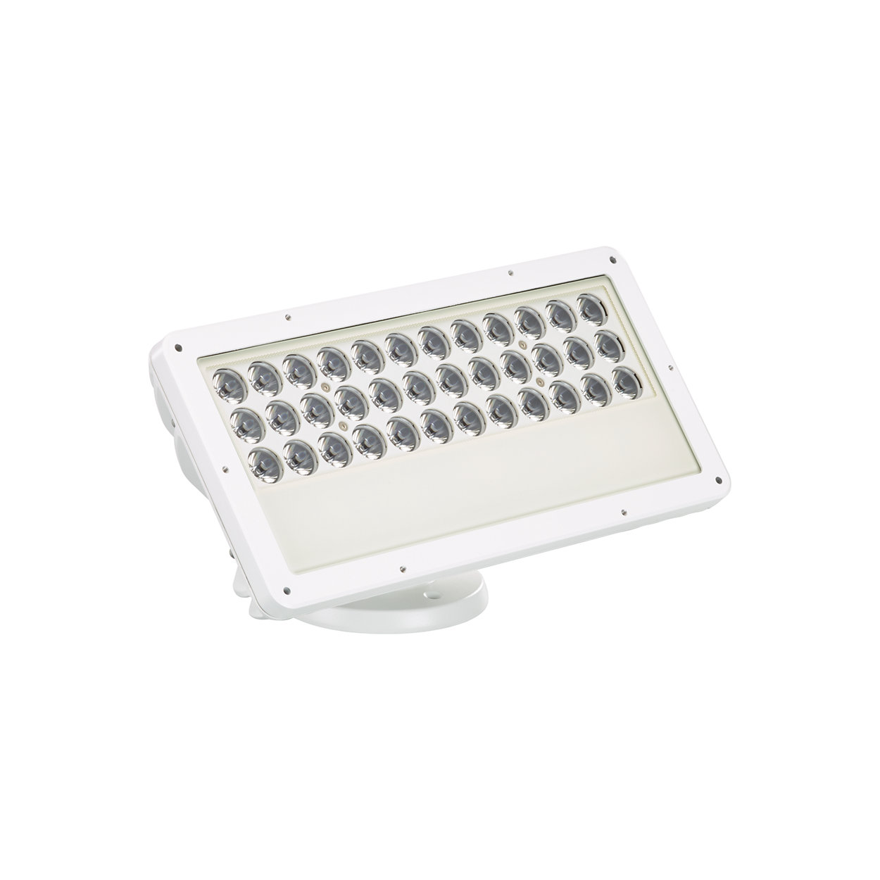ColorBlast IntelliHue Powercore gen4 - high-quality tunable white light