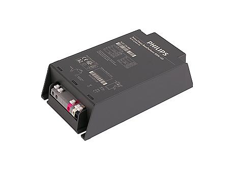 HID-PV Base 150 SON/CDO Q 220-240V