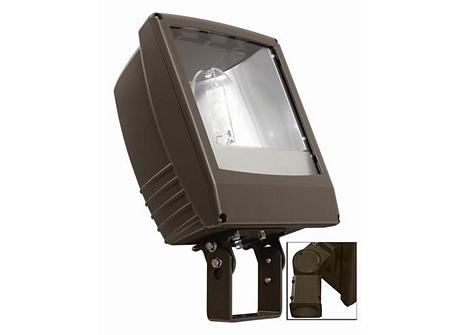 PF4A-400W-PENTA LUME NARROW-MH-LAMP-TRIT