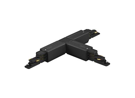 ZCS750 5C6 TCPLI BK (XTSC637-2)