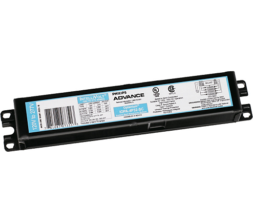 Kteb 332 Uv Ps N P in addition Ballast 2 further Electronic vs mag ic ballasts besides Lighting Trade Show Philly 22675 additionally T8 Fluorescent L  Holder. on t8 fluorescent ballast output voltage
