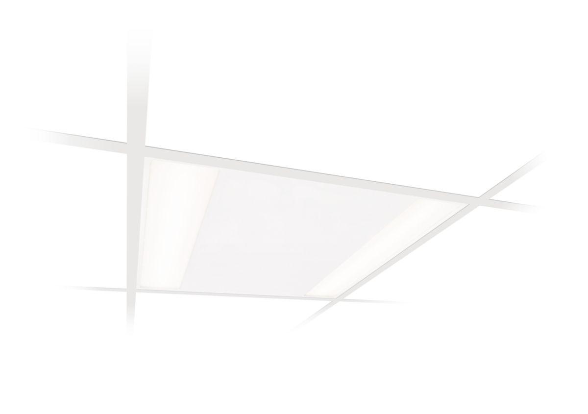Встраиваемый светильник Ledinaire RC060B
