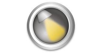 Gericht licht voor optimale verlichting bij werkzaamheden