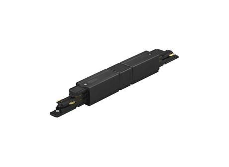 ZCS750 5C6 MPS BK (XTSC614-2)