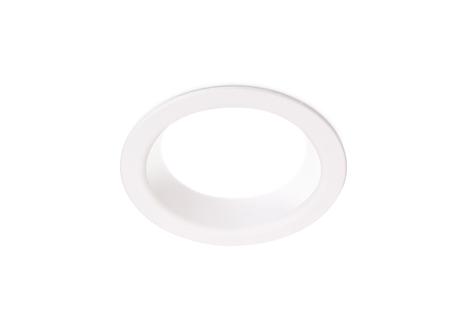 DN060B LED8S/830 PSU WH