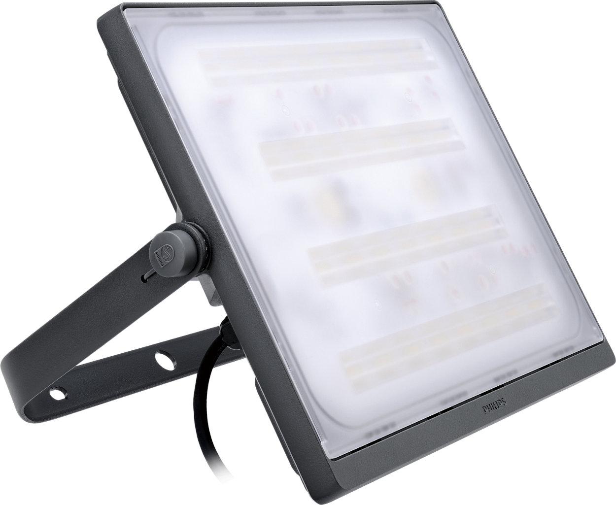 可靠的高效能 LED 投射燈