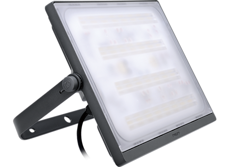 BVP175 LED142/WW 150W WB GREY SAA KC