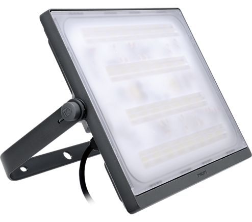 BVP175 LED142/WW 150W WB GREY CQC