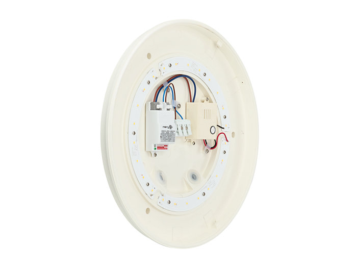 Ledinaire Wall-mounted-WL060V_LED17S_MDU-1DPP.tif