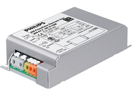 HID-PV C 100 /S CDM 220-240V 50/60Hz