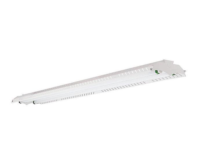 4', 2 Lamp F32T8