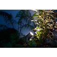 Einstecken und Ihre Außenbereiche beleuchten