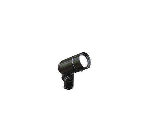 BULLYTE,MICRO,12V,LED,T3 LMP,STK