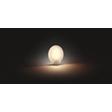 Licht voor elk moment