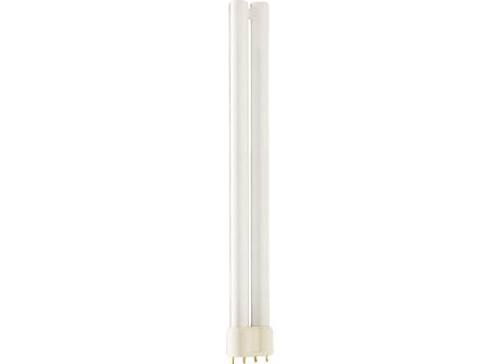 PL-L 24W/841/4P