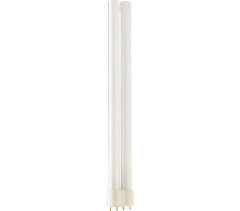 PL-L 24W/835/4P