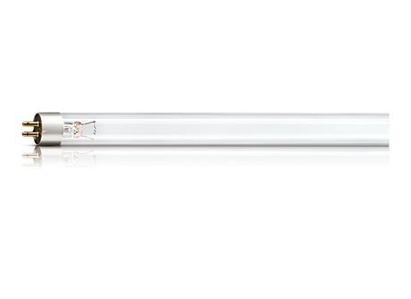 TUV 8W FAM/10X25BOX