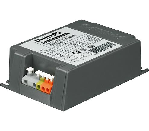 HID-PV E 70 /S CDM 220-240V