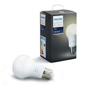 Hue White Einzelne Lampe, E27