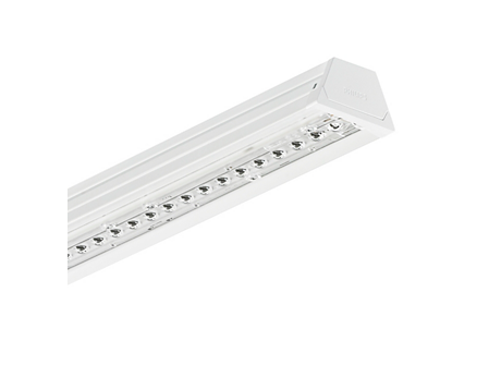 LL121X LED45S/840 1x PSU NB 5 WH