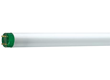 MASTER TL-D Eco 16W/840 1SL/25