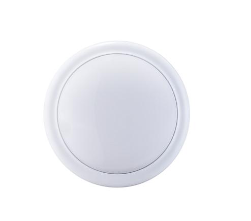 WL020C LED SWT/SCCT AU