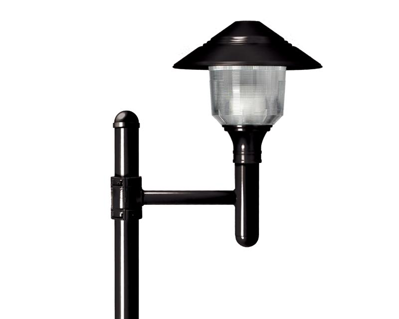 Zenith LED Post Top (Z12 & Z12A)