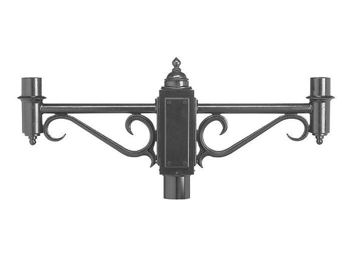 PTH2200 Series Arms