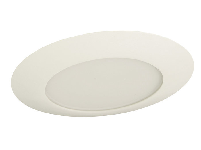 LED Ambient Recessed Downlight RVAD