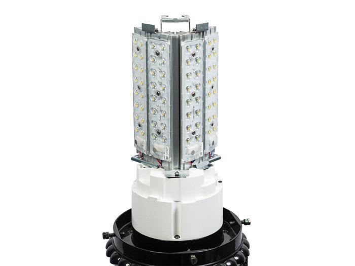 LumiLock LED engine GX4 (RPTLD)