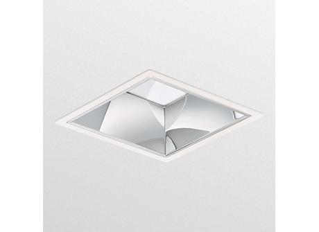 DN572B LED20S/840 PSED-E C WH