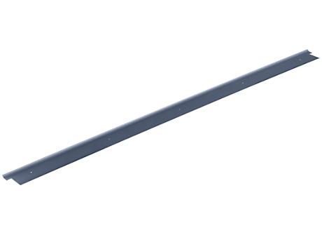 ZCP381 L100 glare shield(10 pcs)