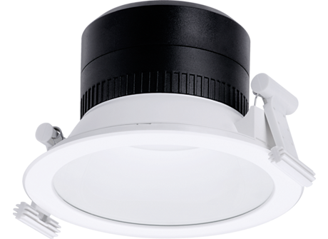 DN392B LED16/840 PSD D150 WH GC