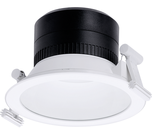 DN392B LED16/840 PSD D150 WH GM